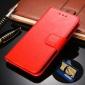 LG G6水晶�y手�C��LG LV7/X-POWER2/K10 Power防摔插卡手�C保�o套